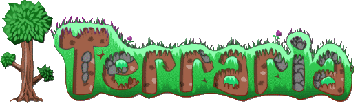 Terraria Server List Terraria Gaming Servers List